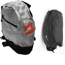 Nike Nylon Backpack Bags for Men