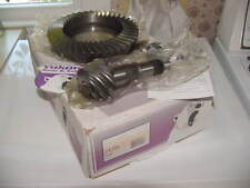 """Yukon Gear Axle 24102 Differential Ring Pinion Ford Lincoln 1997-2010 F-150 8.8"""""""