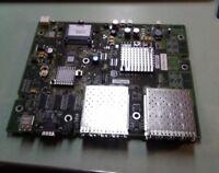 Brocade San switch 16-Port FC  Main Board 40-0500027-07