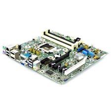 HP 717372-003 Motherboard LGA1150 for EliteDesk 800 G1 PC DESKTOP 737728