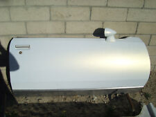1981 1982 1983 1984 1985 1986 1987 82 83 84 85 86 87 Buick Regal Passenger Door