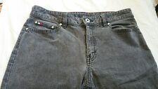 Vintage Tommy Hilfiger Jeans Black 30x30