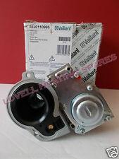 Vaillant Ecotec Plus 824 Pro 24E & Ecomax 824/2E Gas Valve Section 0020110995