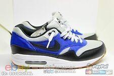 DS New Nike Air Max 1 Essential sz 9 537383-022 95 97 ii force dunk 90 am90 gpx