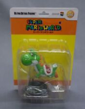 ULTRA DETAIL FIGURE YOSHI UDF 200 MEDICOM TOY Japan NEW *** B40