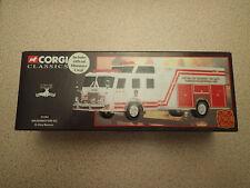 Corgi Classics 1:50 52204 E-One Rescue Washington DC Untouched