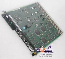 Siemens assieme q2205 x000 07 waml s30810-q2205-x K