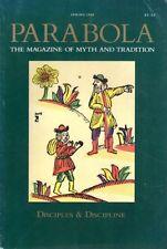 February Quarterly Religion & Spirituality Magazines