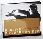 CD Berliner Philharmoniker - ERICH KLEIBER - Mozart/Weber/Schubert/Liszt