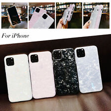 Soft Bumper Rubber Slim Case Cover For iPhone SE 2nd 2020 11 Pro Max XR X 8/7/6