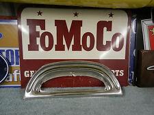 1960 NOS Rear Lamp Door COAF-13504-J