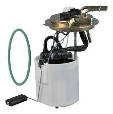 Airtex Fuel Pump Module E3797M For Chevrolet GMC Cadillac Avalanche 2008-2014