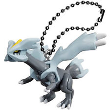 Pokemon Movie BW Kyurem Ball Key Chain swing 2012 Pocket Monster Toy