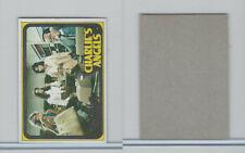 1979 Monty Gum Card, Charlie's Angels, Scarce Issue (75)