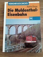 Buch - Transpress / Reihe Verkehrsgeschichte:
