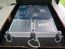 Cisco 12000-SIP-601 ISE 10GB GSR SPA Interface Processor 601 Modular Service