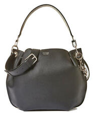 BORSA DONNA Guess digital hobo BLACK HWVG6853030BLA