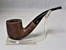 New listing Excellent Savinelli De Luxe Milano Briar Estate Pipe 622 Bent Pot Super Clean