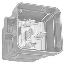 NEW 35744 HVAC Blower Motor Relay 10PCS 10RELAYS