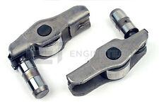 VV0069 Schlepphebel FIAT 2,3 D, IVECO 2,3 3,0 D 504074464 504014269