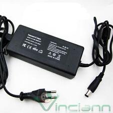 Caricabatterie per HP Probook 4530s 4510s 4410s 4411 alimentatore casa CHP01