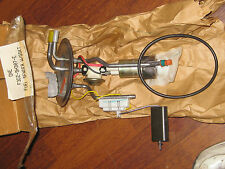 FORD NEW FUEL SENDER UNIT  FORD PART # F3DZ-9H307-E