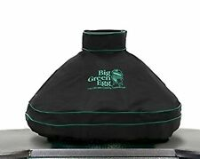 Big Green Egg Dome Cover for Large - Brand New