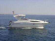 Motorboot Bayliner Ciera 3055 Biete Eigneranteil