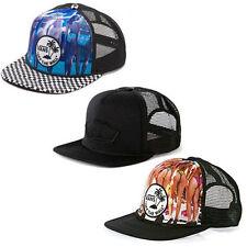 Cappelli da uomo visiera VANS