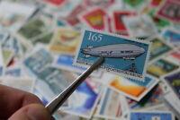 150 postfrische Sondermarken Bundesrepublik Deutschland aus Lagernachlass