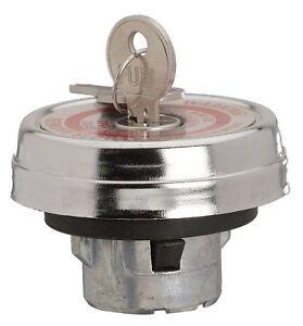Fuel Tank Cap-Regular Locking Fuel Cap Stant 10492