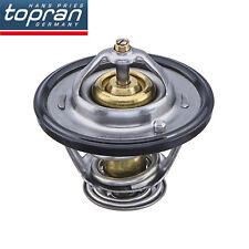 For Kia Carens Pro Ceed Cerato Magentis Optima Rio Sorento Sportage Thermostat*