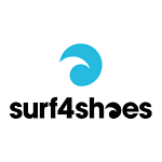 surf4shoes