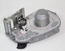 Hobart Label Printer Cassette Insert For Quantum Digital Deli Scale No Faceplate