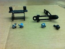 CDI and Coil Mounts for Suzuki RMZ250 or Kawasaki KX250F