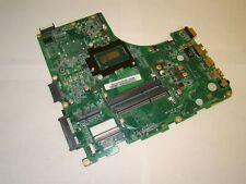 Acer Aspire V3-472P Motherboard System Board NBV9V1100343 1.9Ghz i3-4030U