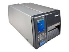 PM43CA1130041202 Intermec Pm43c Mid-range Industrial Label Printer