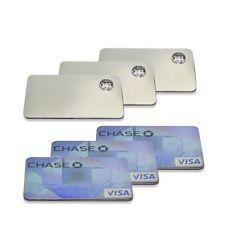 Credit Card Smoking Pipe Shisha Hookah Tobacco Magnet Portable FREE SHIPPING