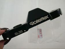 Rollei Rolleiflex SL35 SL-35 Kamera Oberkappe Kappe Camera Top Cover Plate 873/9