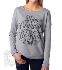 7f31b63728296 Women s Vintage Sweaters for sale
