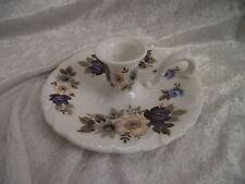 Tableware 1940-1959 Date Range Hammersley Porcelain & China
