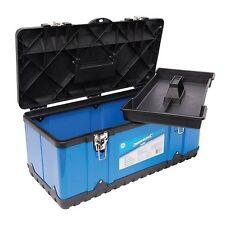 Pro Large Impact-Resistant Box Chest Box Suitcase