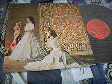 a941981 Paula Tsui 徐小鳳 LP (New Unplayed but It Is Opened) 依然 (11)