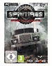 Spintires Steam Download Key Digital Code [DE] [EU] PC