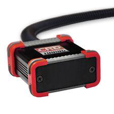 Chiptuning Tuningbox Powerbox KIA Carens 2.0 CRDi 113 PS