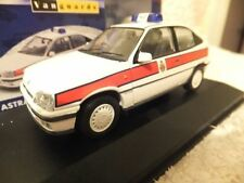 Corgi Classics Vauxhall Diecast Cars, Trucks & Vans