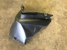 Yamaha Nytro XTX rtx Fx10 mtx 09 08 10 11 12 13 14 front nose panel bellypan