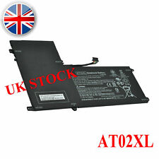 New AT02XL Battery For HP AT02025XL ElitePad 900 HSTNN-IB3U HSTNN-C75C D7X24PA