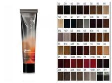 *Wholesale BARGAIN Joblot Of 110 Tigi Professional Hair Colours*
