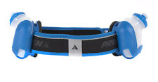 New Profile Design Sync Drink Belt Triathlon Cycling Running Crossfit fuel Blue